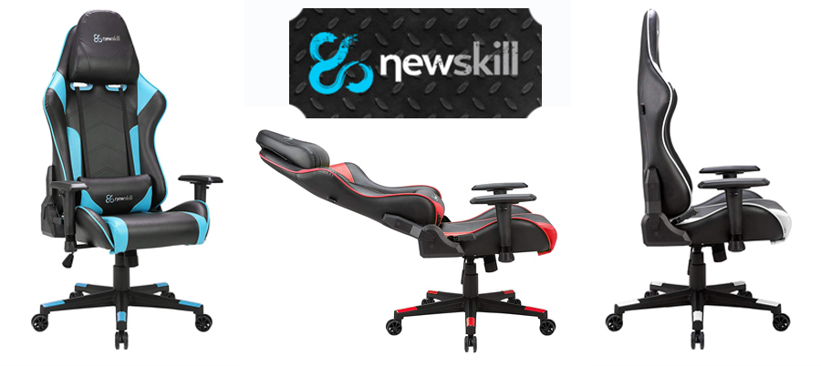 Newskill kitsune amazon