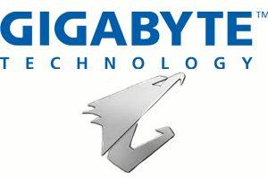 silla gamer gigabyte