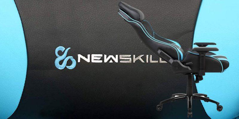 Newskill Kuraokami opiniones